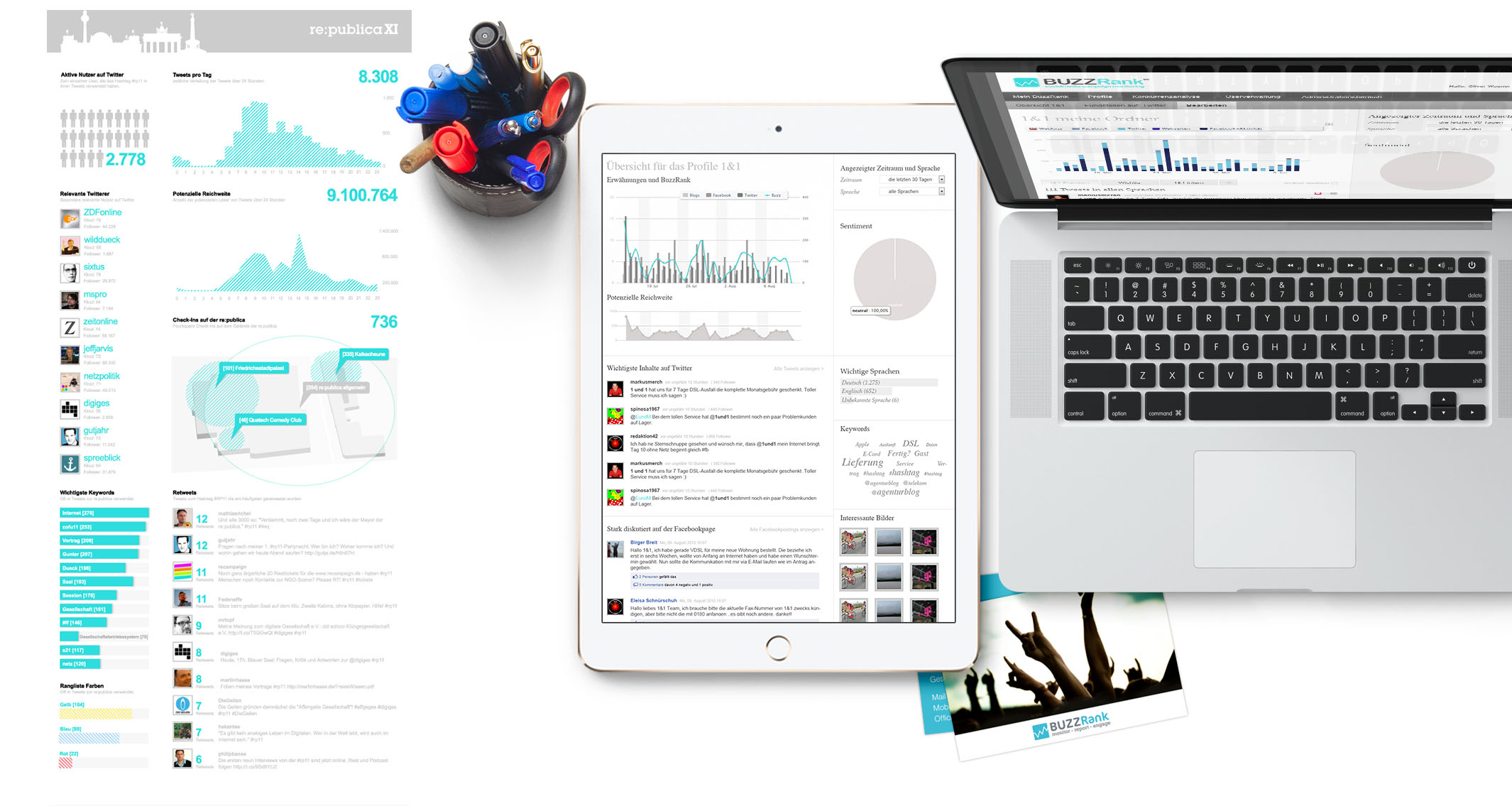 projekte-web-buzzrank