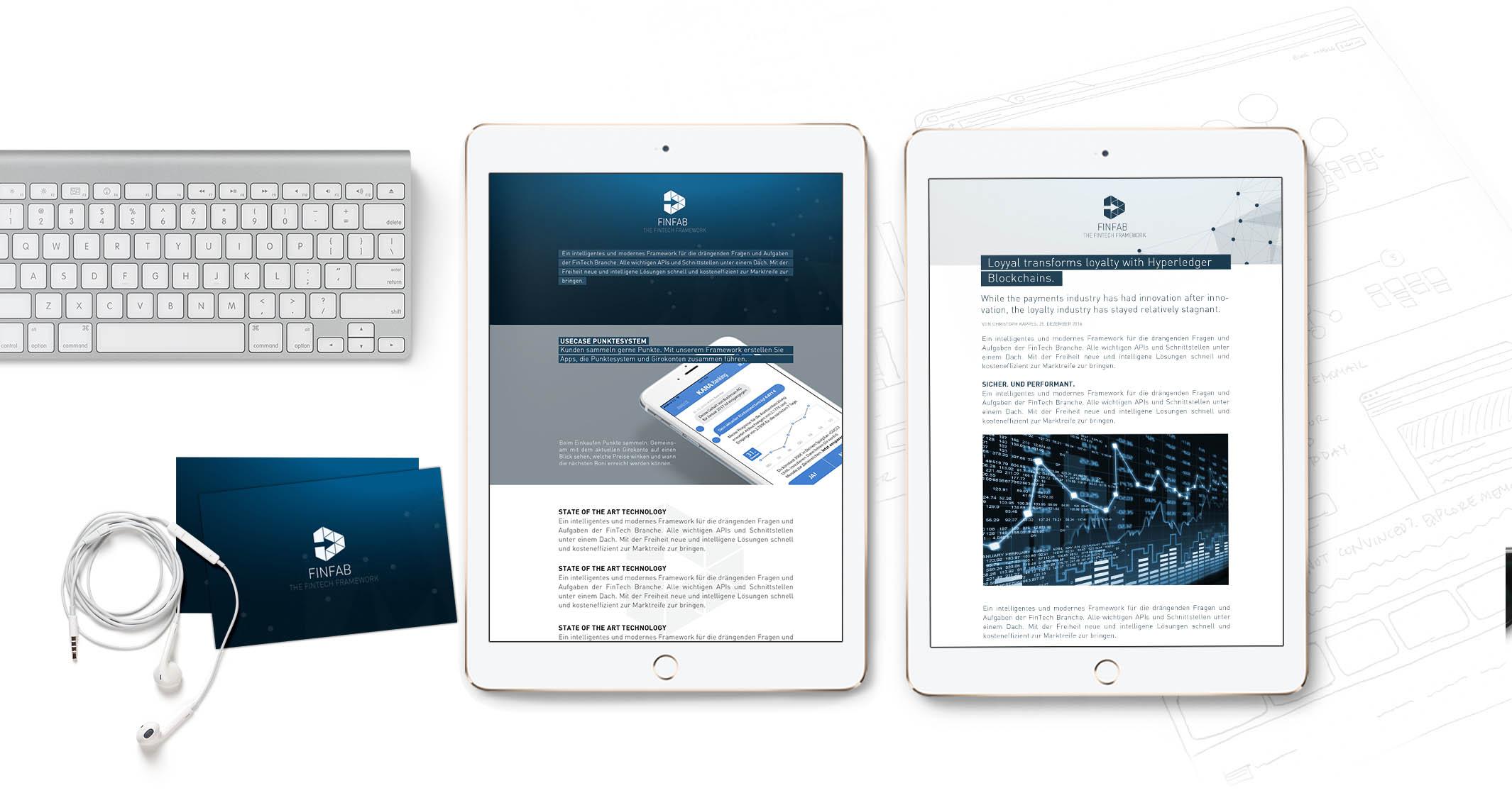 projekte-web-finfab