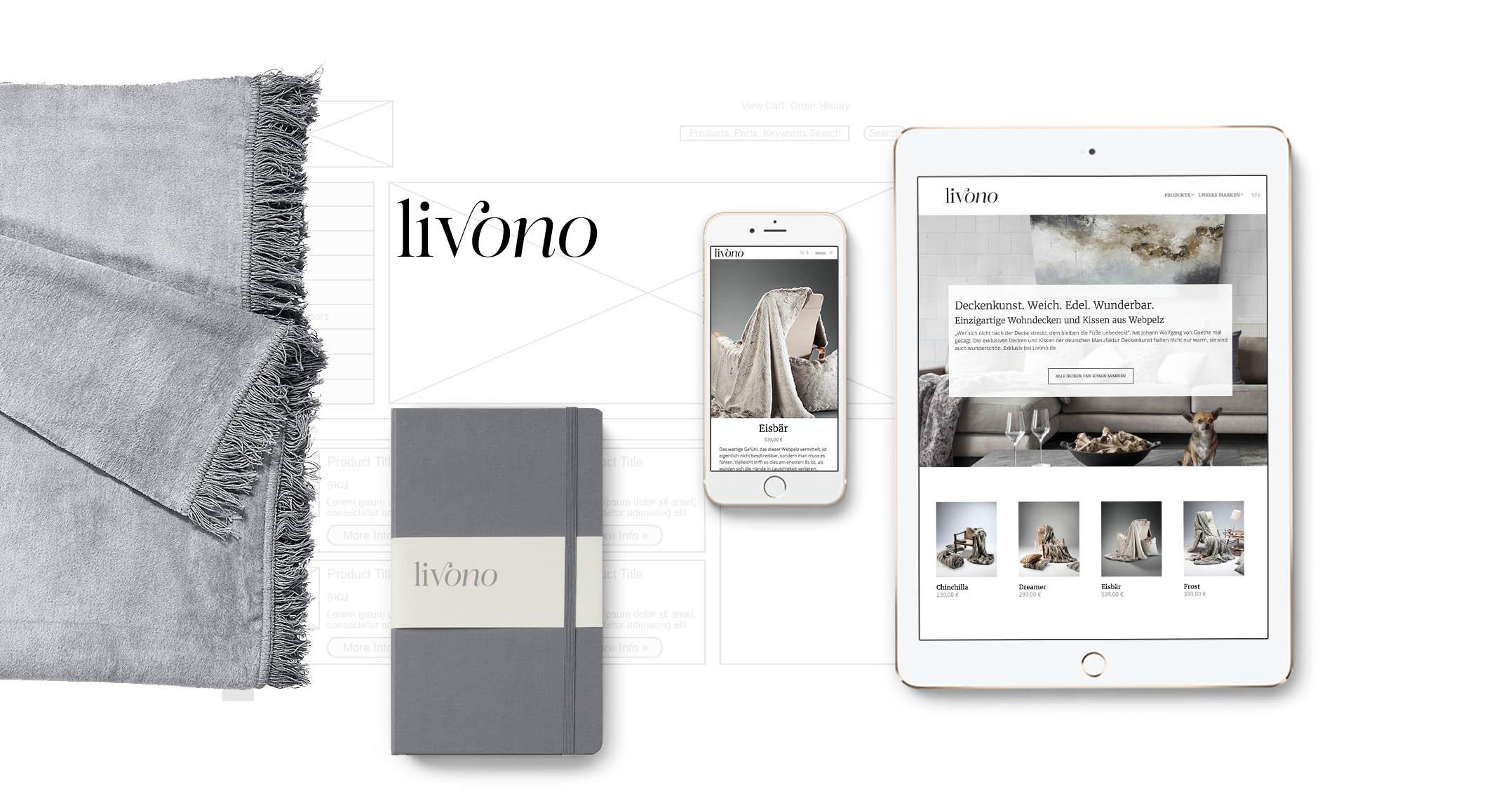 projekte-web-livono