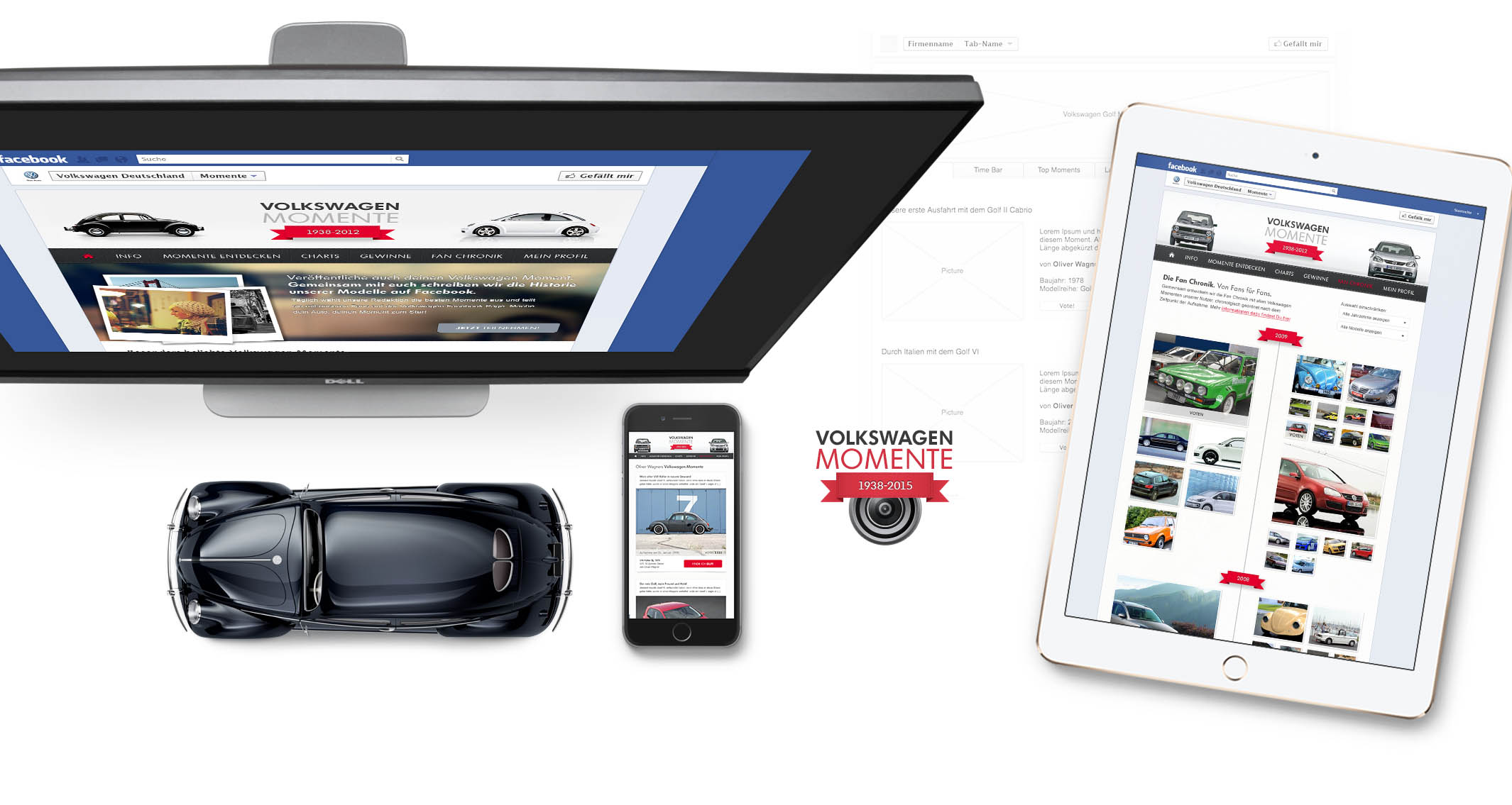 projekte-web-volkswagen